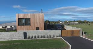 Modern Cube Shaped House Architecture Design Idea Home, Cedar ... Interior Design For Pan Abode Cedar Homes Custom And Cabin Kits Front Porch Columns Designs The Cedar Are In Modern Cube Shaped House Architecture Idea Home And Designed Front Yard Garden Fence Fancy Landscaping Gardens Cabins Apartments Three Level House Black Three Level Exterior Modular Prices Designs 2017 With Post Beam Ideas Top 15 Architectural Styles Plus Baby Nursery Small Craftsman Plans Craftsman Plans