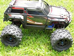 RCU Forums - Traxxas Summit Photo Amt Snapfast Usa1 Monster Truck Vintage Box Art Album Song Named After The Worlds First Ever Front Flip Axial Bomber Cversion Pt3 Album On Imgur Amazoncom Jam Freestyle 2011 Grinder Grave Digger Wat The Frick Ep Cover By Getter Furiosity Reviews Of Year Music Fanart Fanarttv Fans Home Facebook Nielback Sse Arena Wembley Ldon Uk 17th Abba 036 Robert Moores Cyclops Monster Truck Jim Mace Flickr Pin Joseph Opahle Oops Ouch Pinterest