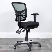Elegant Used Big And Tall Office Chairs | Box4notes Chair 31 Excelent Office Chair For Big Guys 400 Lb Capacity Office Fniture Outlet Home Chairs Heavy Duty Lift And Tall Memory Foam Commercial Without Wheels Whosale Offices Suppliers Leather Executive Fniture Desks People Desk Guide U2013 Why Extra Sturdy Eames Best Budget Gaming 2019 Cheap For Dont Buy Before Reading This By Ewin Champion Series Ergonomic Computer W Tags Baby