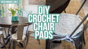Chunky Crochet Chair Pads Pattern | The DIY Mommy Us 125 28 Offsunnyrain 1 Piece Cotton White Crochet Table Cloth Christmas Tablecloth For Ding Rectangle Crocheted Coffee Coverin Free Runner Or Pattern And Small Things Diy Ontrend Chair Socks 26 Creative Rug Patterns Allfreecrochetcom 62 The Funky Stitch Back Covers By Cara Medus Diagram Ja001 Annies Attic 1992 Crochet Romantic Ding Room Vol Ii Ebay Chair Cover Pattern Seat Sacks Pockets Ding China Lace Vintage Large Floral Cover Wedding