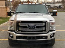 2015 Ford F350 In Massachusetts For Sale ▷ Used Trucks On ... Gervais Ford Vehicles For Sale In Ayer Ma 01432 F150 King Ranch In Massachusetts For Sale Used Cars On Near Boston Rodman We Buy Cash The Spot Clunker Junker Rifle Co New Lifted Trucks Youtube Lnan Chevy Of Lowell Dealer Near Lawrence And Car Deals Colonial Jack Madden Sales Inc Dealership Norwood West Wareham 02576 Akj Auto Silverado 1500 Lease Quirk Chevrolet Flex Fuel Fx4 2017 F250 Regular Cab Xl 4 Wheel Drive 8 Foot Bed With Snow