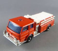 Lesney Matchbox N° 29 Fire Pumper Truck Matchbox Superfast No 26 Site Dumper Dump Truck 1976 Met Brown Ford F150 Flareside Mb 53 1987 Cars Trucks 164 Mbx Cstruction Workready At Hobby Warehouse Is Now Doing Trucks The Way Should Be Cargo Controllers Combo Vehicles Stinky Garbage Walmartcom Large Garbagerecycling By Patyler1 On Deviantart 2011 Urban Tow Baby Blue Loose Ebay Utility Flashlight Boys Vehicle Adventure Toy With Rocky Robot Interactive Gift To Gadget