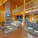 4 Bedroom Cabins In Pigeon Forge by Bedroom New 4 Bedroom Cabin Rentals In Pigeon Forge Tn Room