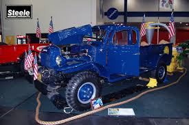 Olofson Wins Master Builder Award For 1948 Dodge Power Wagon ... 48 49 50 51 52 53 54 55 56 Dodge Truck 34 1t Right Front Brake Dodgeb1h Gallery Covers Bed Cover 2014 Ram Tonneau More 2500 Hemi Tips Saintmichaelsnaugatuckcom Fantastic Trucks Used For Sale Diesel Autostrach 1971 Dodge Short Bed Us Airforce Vihicle Cool Patina Pick Up Truck Motor Trend Channel Part Eduardo Ascanio Mis Matchbox N 48a Dumper 1948 Classiccarscom Cc1066283 Matchbox Lesney Dumper C1 Full Base No Tow Sc1 Nm Superfast Very Near Mint Fast Free