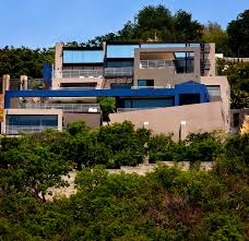Images Mansions Houses by World Of Architecture Mansion Houses As Castles Of 21st Century
