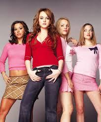 Return Halloweentown High Cast by New Netflix Movie Reality High Like Mean Girls