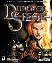 similar to dungeon siege dungeon siege ign com
