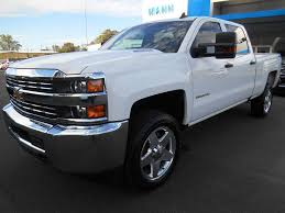 Campton - Used Chevrolet Silverado 2500HD Vehicles For Sale 2015 Chevrolet Silverado 2500hd High Country Archives Autoinfoquest Chevy Used Trucks For Sale Fiesta Has New And Cars 2019 Silverado 2500hd 3500hd Heavy Duty 1995 Chevrolet 2500 Utility Truck Item F7449 Types Of 2012 Ltz Z71 Lifted Youtube Amsterdam Vehicles For 75 Lift Sale Flatbed Duramax Diesel Custom And Vortec Gas Vs Campton 169 Diesel Black
