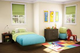 Simple Platform Bed With Drawers by Bed Frames Diy Twin Platform Bed With Storage King Beds With