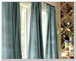 Sheer Curtain Panels 108 Inches by Decorating Complete Your Rooms Decor With Fashionable 108 Inch