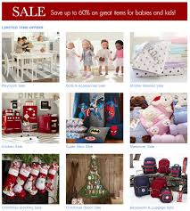 Coupon Pottery Barn Kid / Rock And Roll Marathon App Black Friday And Midnight Sales At Texas Outlet Malls Ecco 2017 Sale Shoe Handbag Deals Christmas Fetching Together With Pottery Barn Store Hours 25 Unique Best Black Friday Ideas On Pinterest Shoppers Spent 5 At The Mall Says Foursquare Faves Mix Match Mama Kids Email Tip Holiday Email Inspiration Wheoware Media Matte Cars Luxury Auto Express Live 50 Off Sitewide Free