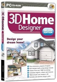 Home Design For Pc 3d Home Designer Deluxe Pc Cd De Software