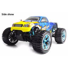 HSP 1/10 Bigfoot Electric 4WD 2.4G RTR Off-Road RC Truck (Model NO ... Rc Traxxas Bigfoot Monster Truck Body Run Video Youtube Smartech Rcu Forums 110 Bigfoot 1 Original Rtr Towerhobbiescom Event Coverage 44 Open House Race Super Power Ep Racing Car 4wd Offroad Truggy 124 Electric 24ghz Spirit 2wd Brushed Firestone Edition Green Us Wltoys L969 24g 112 Scale 2ch Of The Week 82012 Tamiya Clod Buster Truck Stop Truckin 4 Ice Crusher Traxxas No Buy Now Pay Later 0 Down Fancing Recreates Famed Photo