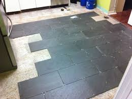rubber floor tiles loccie better homes gardens ideas
