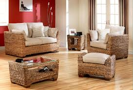Home Life Furniture New Contemporary Best With Image Set