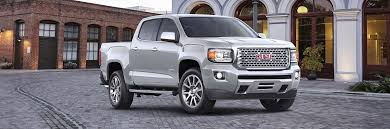 Walker Motor Company - 2018 GMC Canyon In Kittanning 2016 Gmc Canyon Diesel First Drive Review Car And Driver 042012 Chevrolet Coloradogmc Pre Owned Truck Trend 2017 Denali What Am I Paying For Again 2018 New 4wd Crew Cab Short Box At Banks Sault Ste Marie Vehicles Sale Small Pickup Sle In Nampa D481338 Kendall The Idaho Test Fancy Package Choose Your 2019 Parksville 19061 Harris