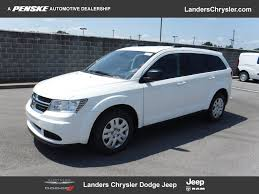 2018 New Dodge Journey TRUCK 4DR FWD SE At Landers Serving Little ... Two Rare Shelby Dodge Pickups One Youve Maybe Heard Of And 2001 Ram 2500 Diesel A Reliable Truck Choice Miami Lakes 2008 4x4 Long Bed Cummins Diesel Us Truck Landmark Atlanta Lease Specials Chrysler Red Lifted Jacked Dodge Ram Truck Trucks Pinterest Trucks 1948 With A Twinturbo Cummins Engine Swap Depot Dewey Jeep Dealer In 1996 Custom Lifted 8lug Hd Magazine 2018 New Journey 4dr Fwd Sxt At Landers 1985dodgeramcummsd001developmetruckfrtviewinmotion Harvest Edition Lebanon