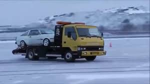 Amazing Truck Drifting||world's Best Truck Drifting Skill 2017 - YouTube Drifting Posts Powernation Blog Truck Stuck In Snow Stock Photos Images Makes Huge Dust Cloud Photo Edit Now Becxtds Racing Semi Drift Gymkhana 1 Video Dailymotion Real City Apk Download Free Simulation Game For Ricers Pinterest Cars Gale Banks Mike Ryan And The Superturbo Autoweek Diesel Trucks Rc Top Car Designs 2019 20 Two 18 Wheelers Crash On 114 Kill Driver The 3 Deadly Ds