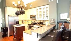 Full Size Of Small Kitchen With Mini Bar Modern In Living Room Appealing Home Bars For