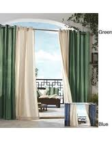 Green Striped Curtain Panels by Boom Holiday Sales On Striped Outdoor Curtains