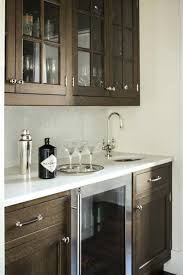 Home Depot Sinks Drop In by Interior Wonderful Home Depot Bar Sink Drop In Home Depot Bar