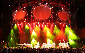 Bathtub Gin Phish Meaning by Mr Miner U0027s Phish Thoughts 2013 June