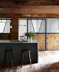 20 Minimalist Kitchen Design Ideas