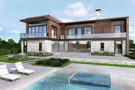 100 Sagaponack Village Top 5 Estates In The USs Most Expensive Zip Code