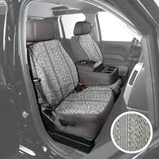Chevy Truck Seat Covers Truck Seat Covers Amazon Girly Car Seat ... Seat Covers Chevy Silverado Canadaseat For Trucks Camo Aftermarket Truck Seats Bench Replacement Restoration Projects 1969 Febird 1977 Trans Am 1954 Girly Car Baby Protector Infant Awesome Beautiful Custom How To Route The Seat Cable In A 1953 Youtube Newudseats 1949 Pickup Precision Amazoncom Fh Group Fhcm217 2007 2013 Chevrolet Back Of Mount Kit For Ar Rifle Mount Guns And Weapons Unbelievable Pictures Ideas Crew 2000 Sale Newudseatschevrolet