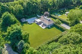 100 Sagaponack Village 5 Ranch Court New York 11962 Single Family Homes