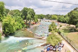 New Braunfels Day Trip Guide: Things To Do, Eat, And Drink Photos Installation Bracken Plumbing New 2019 Ram 1500 Crew Cab Pickup For Sale In Braunfels Tx Brigtravels Live Waco To Texas Inrstate 35 Thank You Richard King From On Purchasing Rockndillys Places Pinterest Seguin Chevrolet Used Dealership Serving Gd Texans Tell Me About Bucees Stores Page 1 Ar15com 2018 3500 Another Crazy Rzr Xp Build By The Folks At Woods Cycle Country Kona Ice Youtube