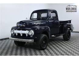 100 Craigslist Las Vegas Cars And Trucks McConnell Chevrolet In Healdsburg Serving Santa Rosa Khosh