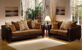 Country Style Living Room Chairs by Furniture Outlet Near Me Decor Store Pictures Of Home Interior