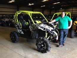 Thanks To Randy Shoemaker From Sumrall MS For Getting A 2015 Can-Am ... Used Cars Hattiesburg Ms Trucks Smith Motor Company New 2018 Dodge Durango For Sale Near Laurel Toyota Of And Of For Sale In Ms Preowned Tacoma 39402 Pace Auto Sales Forrest County Crechale Auctions Best Truck Resource Missippi On Buyllsearch