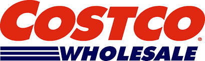 Costco Promo Code For Online Orders: Target 20 Off Coupon Toys