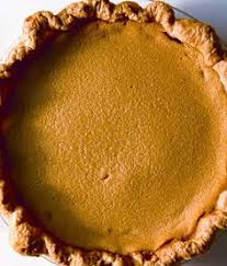 Cooks Illustrated Pumpkin Pie Vodka by Pumpkin Pie With A Vodka Crust Recipe Crust Recipe Ovens And