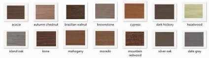 ct connecticut composite decking materials builders