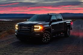 Gmc Terrain Truck | New & Used Car Reviews 2018 Patterson Truck Stop In Longview Tx Car Reviews 2018 Residents Seek Answers To 14 Unresolved Homicides Local Pilot Flying J Travel Centers 2017 Ram 3500 Tradesman 4x4 Crew Cab 8 Box In Tx Home Facebook Nissan Frontier 4x2 Sv V6 Auto Titan Warrior Concept Videos Autos Pinterest Excel Chevrolet Jefferson A Marshall Atlanta 2016 Gmc Sierra 1500 4wd 1435 Slt Is Proud Be Located Kilgore New Location Youtube