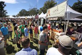 After 36 Years, Taste Of Charleston Not Being Held This Fall ... 10 Atlanta Food Trucks You Must Grab A Bite At Gafollowers 2018 Peterbilt 579 Epiq Sleeper Truck Walkaround 2017 Nacv Show Fall Festivals In The Ultimate Guide For A Fun Season New Cbre Report Identifies Emerging Concepts Poised To Take Off Mw Eats Police Say Its Problem 954 Guns Stolen From Cars City Taste Of The Tournament Melt Tailgate Packages Mercedes Benz Stadium Summit Racing Equipment Motorama Visit Henry County Georgia Things To Do Comedy Festival Inman Park And One Musicfest Full Drinks Jams Forkcetious Valentine Brothers Bbq Roaming Hunger