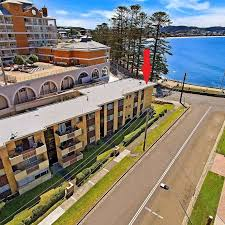 100 Absolute Beach Front Front Terrigal Home Facebook