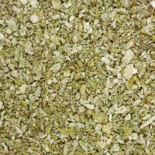bouillon blanc en cuisine bouillon blanc molène bio fleurs et feuilles coupées