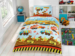 Tonka Bedding Full Toddler Sets Sheets Walmartcom Everything Kids ... Trains Airplanes Fire Trucks Toddler Boy Bedding 4pc Bed In A Bag Decoration In Set Pink Sheets Blue And For Amazoncom Monster Jam Twinfull Reversible Comforter Sheets And Mattress Covers For Truck Sleecampers Jakes Truck Kidkraft Reliable Max D Coloring Pages Refundable Page Toys Games Unbelievable Twin Full Size Decorating Kids Clair Lune Cot Lottie Squeek Baby Stuff Ter Crib Blaze Elmo 93 Circo Cars Designs Tow Awesome Bi 9116 Unknown