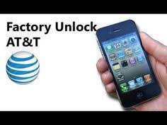 HOW TO UNLOCK ANY iPHONE 4S & iPHONE 5 WITH GPP SIM iOS 6 1 4