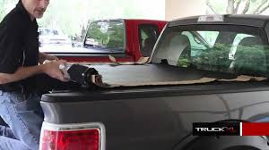 How To Install Bak Roll-X Tonneau Cover At AutoCustoms.com - YouTube Just Finished Up Two Undcover Flexs On These Dodges These Jeep Wrangler Dirty Dog 4x4 Roll Bar Covers 072017 Jk 4door Goodsell Truck Accsories Arkansas Street Machines Car Ultimate Omaha Westin Automotive Products Pradia Facebook Cleaning Tips From Youtube Sophia Bloxham Illustration Competitors Revenue And Employees Ranch Hand Accessory Dealer Miracle Motors 1416 West Main Jacksonville Ar 2018 Frontier Gearfrontier Gear Truck Accsories Show 4282018