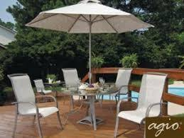 Agio Patio Furniture Touch Up Paint by Agio Patio Furniture Parts How To Videos Pdfs For Patio Or Pool