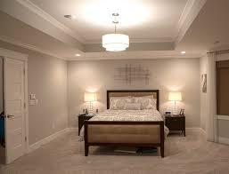 chandeliers design fabulous lounge ceiling lights bedroom