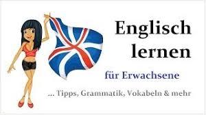englisch lernen vokabeln haus zimmer möbel