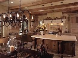 Tuscan Style Furniture