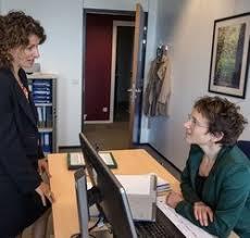 bts assistant de manager remplace le bts assistant de direction