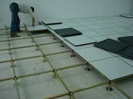 floor anti static flooring forbo anti static flooring anti static